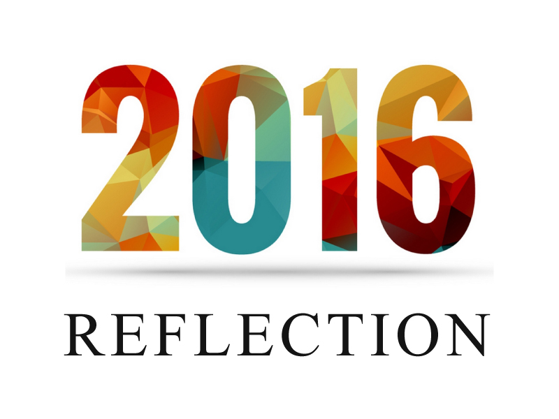news-2016-reflection